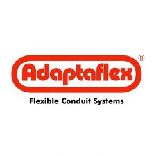 Adaptaflex Warns Of Poor Conduit Systems