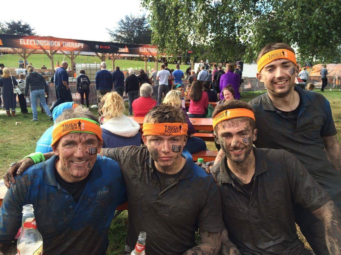 pme tough mudder macmillan2