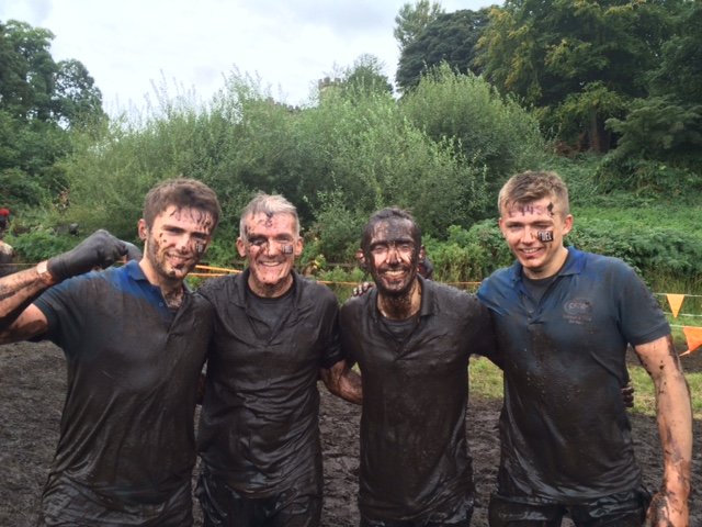 pme tough mudder macmillan3