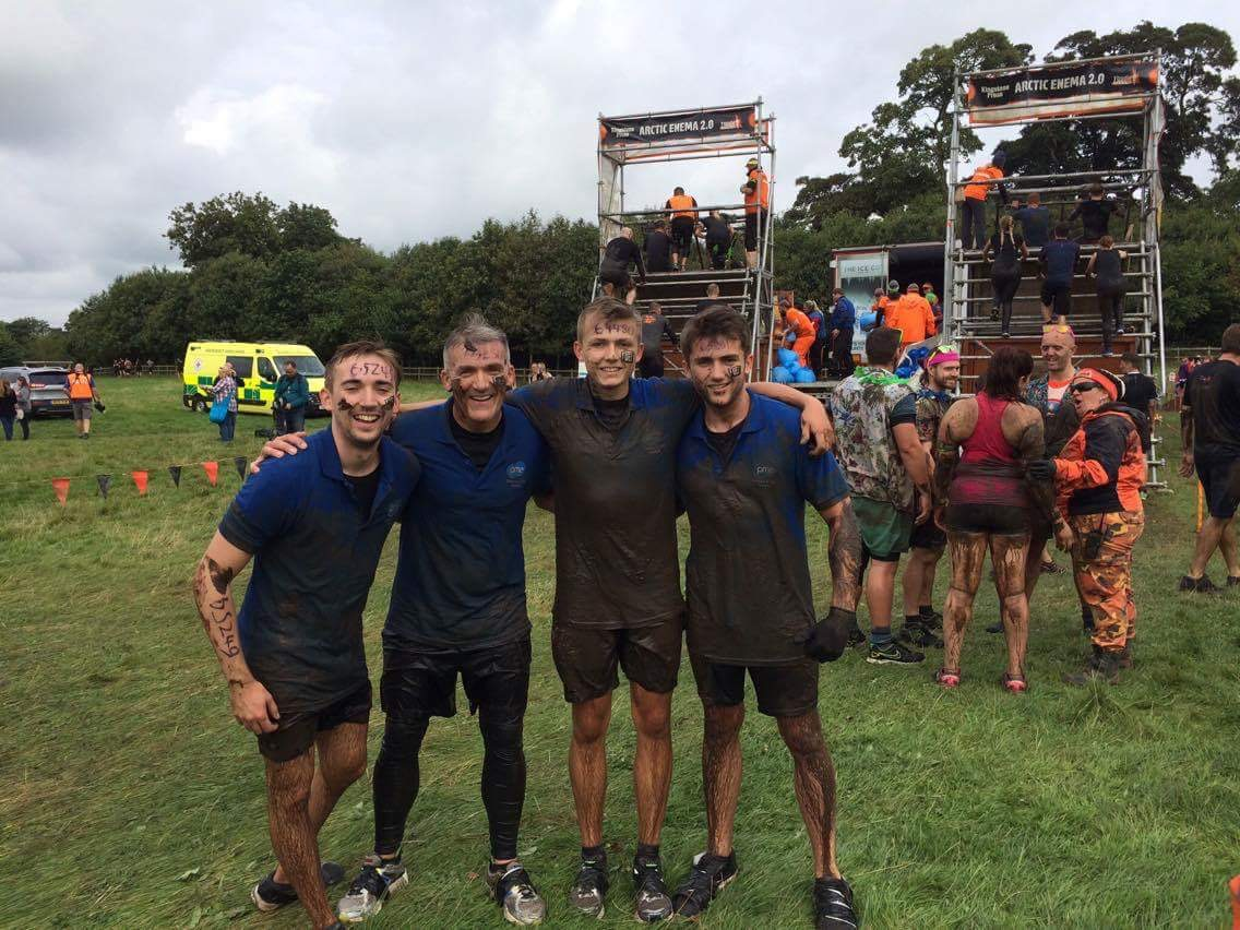 pme tough mudder macmillan4