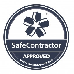 Top Safety Accreditation for PME Projects
