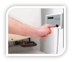 Save up to 20% on your heating costs!