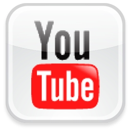 PME YouTube Page