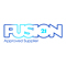 PME Appointed As Fusion21 Electrical Services Contractors