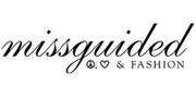Warehouse and office installation for leading on-line fashion retailer Missguided