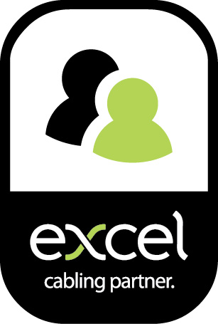 Excel Cabling Partner Warrington