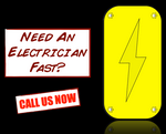Emergency Electricians Warrington